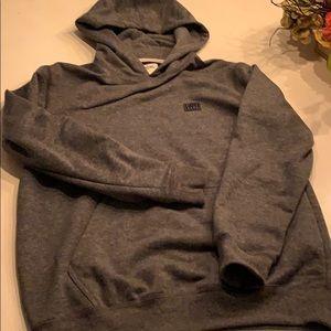 Billabong sweatshirt
